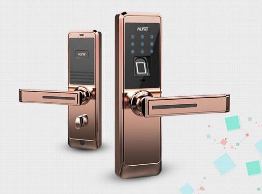 指纹锁第三方安装平台 如何安装第三方软件