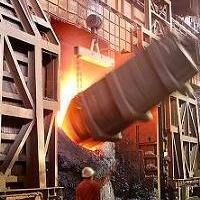 厂家批发耐高温隔热陶瓷涂料耐高温高达2000度样品免费