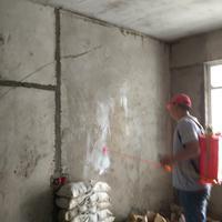 墙面起沙起灰处理剂