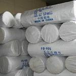 包管道加厚石棉布一件多少钱