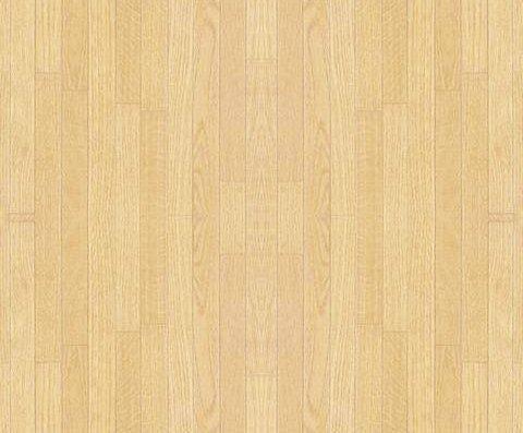 大王椰板材加盟 十大板材品牌具体有哪些