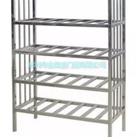 深圳订制不锈钢货架、不锈钢台面、不锈钢制品