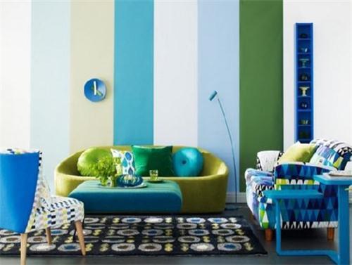 粉刷工艺 粉刷墙面需要哪些材料和流程
