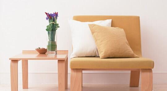 木器漆调色及施工方法 木器漆调色酒红方法