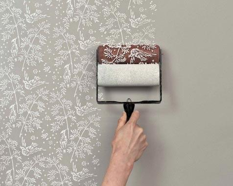 刷墙什么牌子涂料好 刷墙用什么涂料好