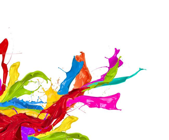 墙面漆有甲醛么 油漆里含有甲醛吗