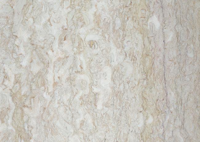 大理石漆施工方法视频 干挂大理石的施工方案