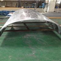 临沧包柱铝单板外墙装饰优惠促销