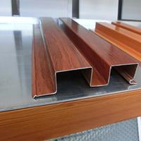 保山木纹凹凸铝单板室内装潢性价比高