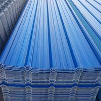 塑钢瓦价格 上海国际进口博览会