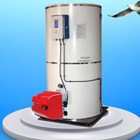 低氮热水锅炉厂家直销