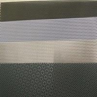 冲孔网厂家 加工定制 不锈钢铝板冲孔板 冲孔网