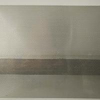 湖北筛网铝合金卷板冲孔网 穿孔网式金刚网窗纱 冲孔板