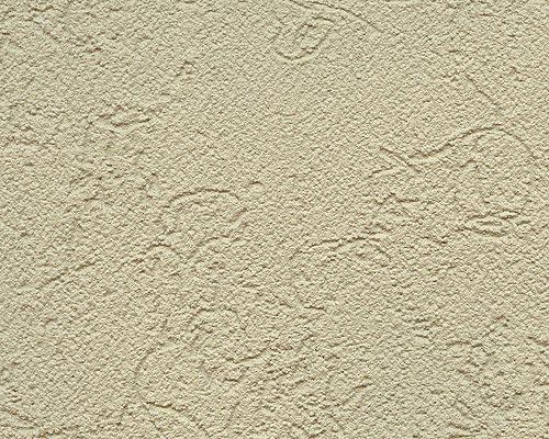 硅藻泥好还是艺术漆好 艺术涂料和硅藻泥有什么区别