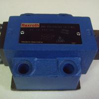 SV10PA1-4X/力士乐液控单向阀