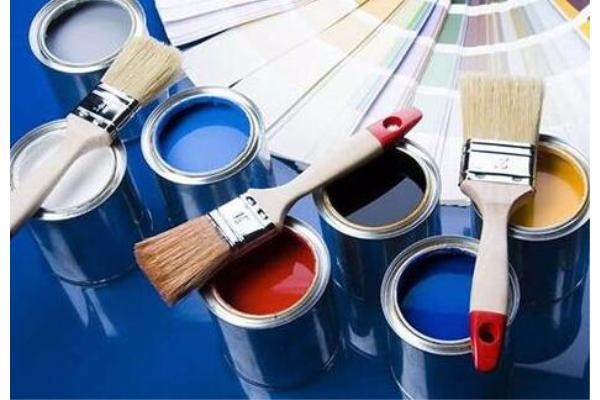 水性漆品牌 中国水性漆比较好的品牌是哪个