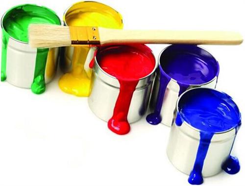 水性漆有哪些品种 水性漆的种类和性能
