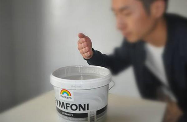硅丙水性漆 水性丙烯酸树脂包括哪些种类