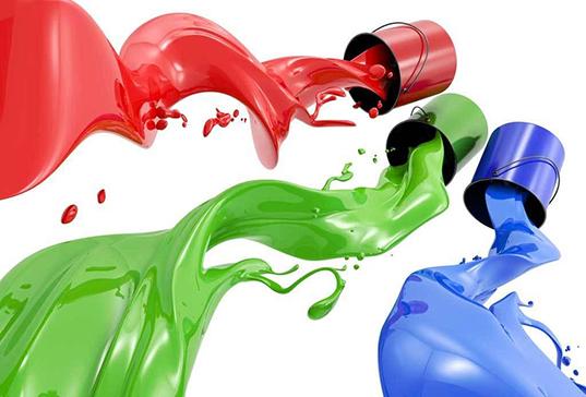 水性漆有哪些 工业水性漆都有哪些品牌