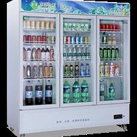 广州二手制冰机回收、广州二手蛋糕柜回收、广州二手展示柜回收