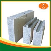 广东轻质复合隔墙板 卫生间复合隔墙板隔断 施工快 周期短
