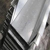 西安铁板来料加工生产电话直销厂家