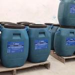 工地供应AWP-2000F纤维增强型防水涂料用量省