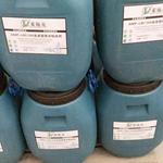 AMP-LM渗透性***度强瓷砖防水粘结剂工厂火热售卖