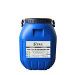 AMP-LM/100二阶反应型防水粘结涂料广东路桥防水层专用