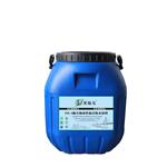 PB聚合物改性沥青基纤维增强型防水涂料泉州厂家