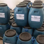 AMP-LM/100二阶反应型防水粘结涂料吉林省路面防水十大品牌