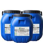 AMP-100二阶反应性粘结剂桥面防水做法