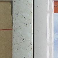 广东铝合金钧尚产品介绍框定制组装发货