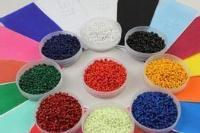 食品级色种,食品级色粉,食品色母粒,食品色粉,FDA食品色母