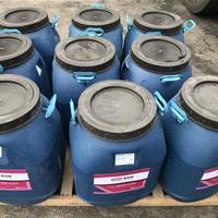 海南屯昌县fyt-1桥面防水涂料,厂家送货上门、价格低