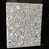 墙板工程-轻质隔墙板售价-轻质复合节能墙板厂家
