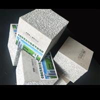 墙板工程-轻质隔墙板售价-供应轻质隔墙板批发
