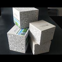 贵州墙板墙板价格-轻质隔墙板价格-轻质防火隔墙