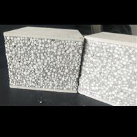 墙板工程-轻质隔墙板售价-轻质隔墙板材料价格