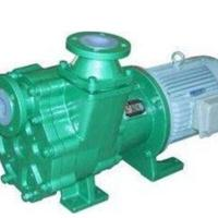 40ZMD-25F氟磁力泵塑料/銷售耐腐蝕自吸磁力泵