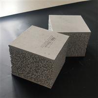 贵州轻质墙板-水泥发泡隔墙板设备-轻质墙体多少钱一平方