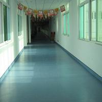 贺州舞蹈专项使用地胶