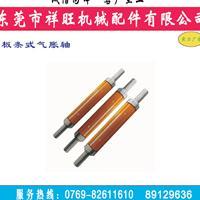 键式气胀轴维修板条式气胀轴张力控制器