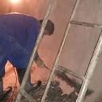 污水管道渗水补漏施工