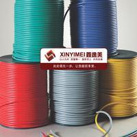 PVC焊线,橡胶焊线