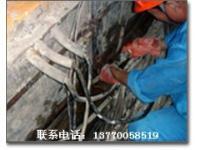 電纜溝滲漏水快速堵漏公司