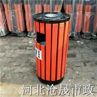 鄂爾多斯塑料垃圾桶——小區垃圾箱——廠家