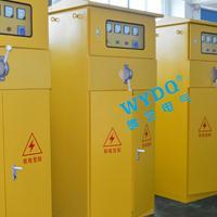 专业订做工地临时用电配电箱一级配电箱二级电箱