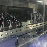 志诚喷漆生产线 自动喷油设备 喷漆设备 自动喷油拉厂家
