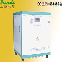 太阳能发电光伏提灌系统水泵逆变器SPI-45KW